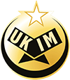 United Kingdom Islamic Mission